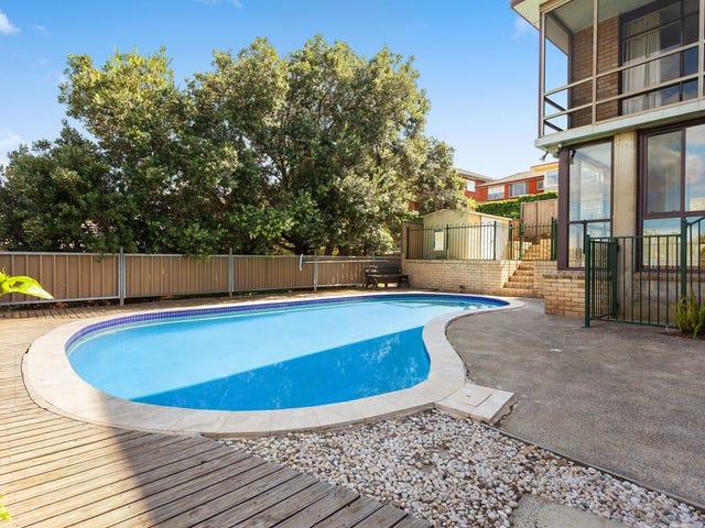 70 Serpentine Road, Kirrawee, NSW 2232
