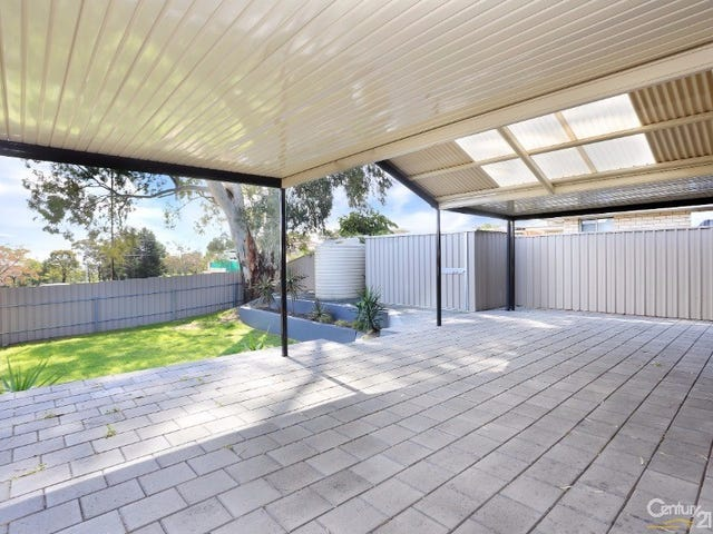 14 Melrose Avenue, Clearview, SA 5085