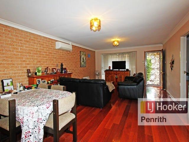 29/221 Stafford Street, Penrith, NSW 2750
