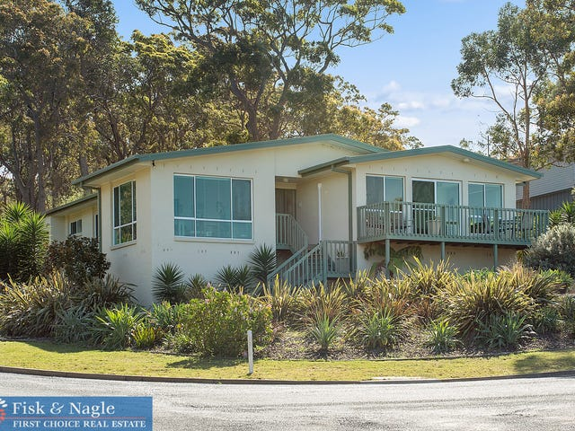 13 Dolphin Cove Drive, Tura Beach, NSW 2548