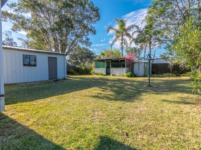 48 Kurrajong Road, North St Marys, NSW 2760