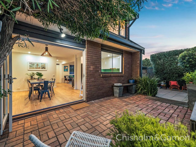5/12 Ebden Avenue, Black Rock, Vic 3193