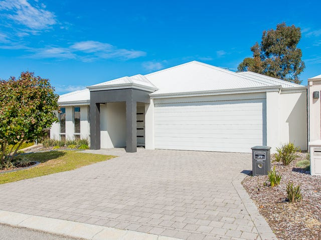 39 Pavilion Circle, The Vines, WA 6069
