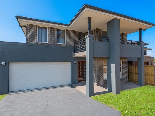 12 Segovia Ave, Colebee, NSW 2761