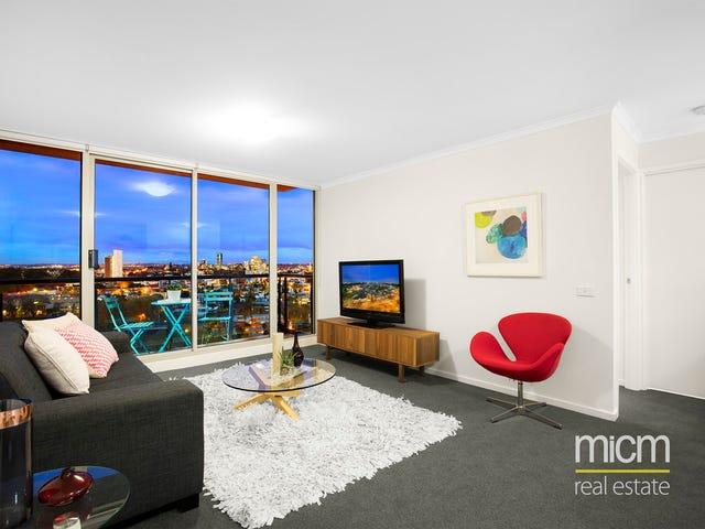175/416A St Kilda Road, Melbourne, Vic 3004