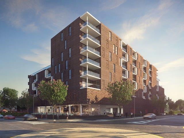 27b Stewart Street, Wollongong, NSW 2500