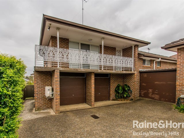 4/93 Greenacre Road, South Hurstville, NSW 2221