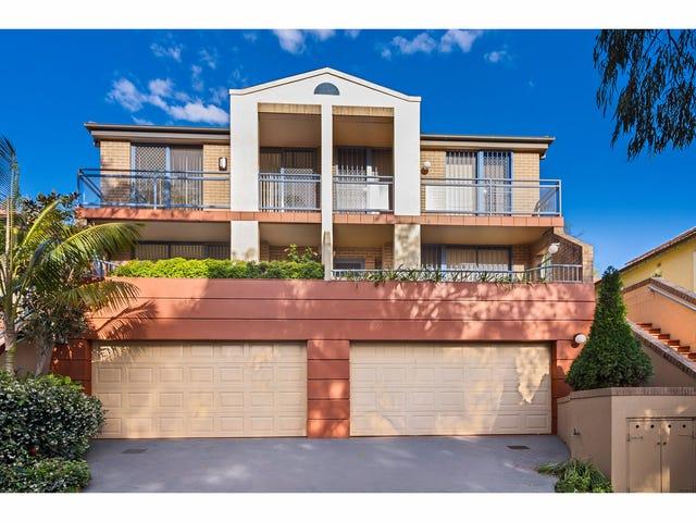 19A Willis Street, Kensington, NSW 2033