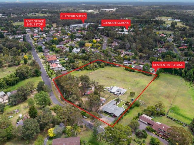 47 Cairnes Road, Glenorie, NSW 2157