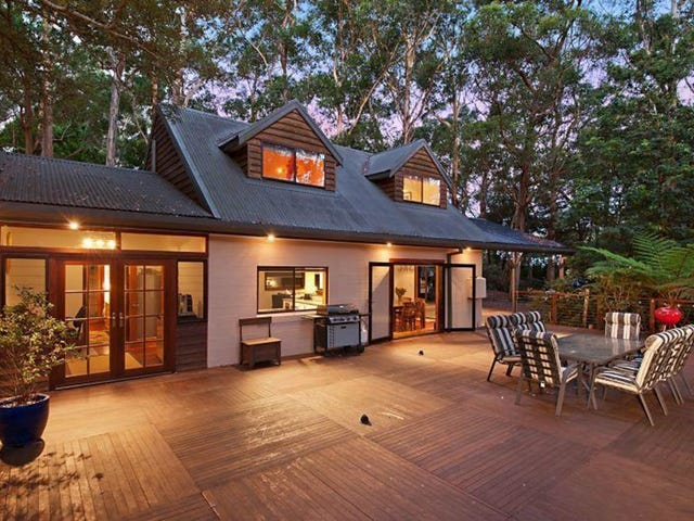 544 The Entrance Road, Erina Heights, NSW 2260