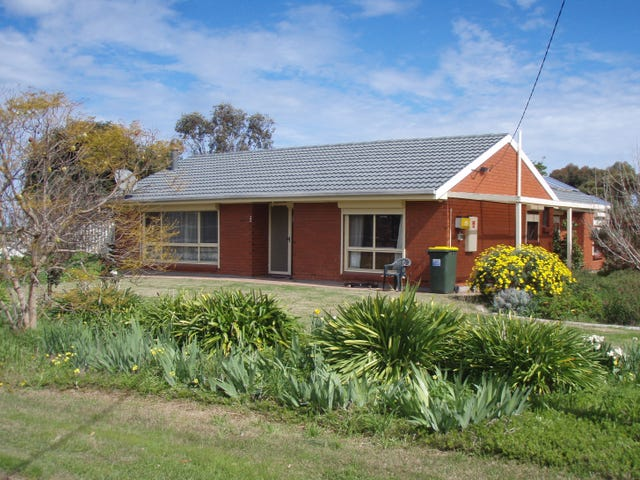 22 Railway Terrace, Freeling, SA 5372