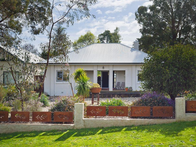 5 Wimble Street, Castlemaine, Vic 3450