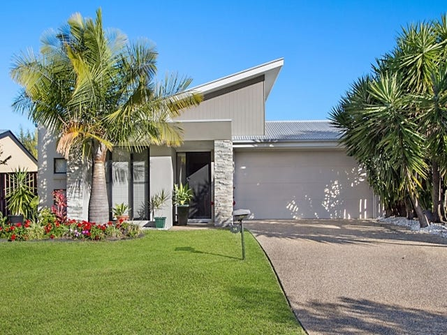 14 Barrington Street, Upper Coomera, Qld 4209