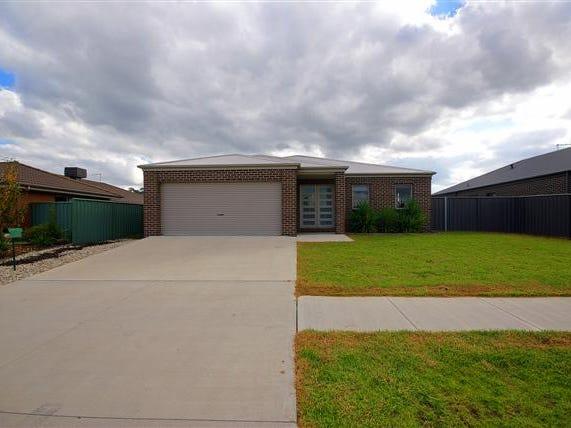 260 Rivergum Drive, East Albury, NSW 2640