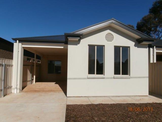 107A Peerless Road, Munno Para West, SA 5115