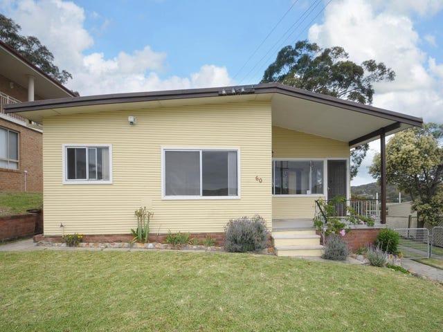 60 Mills Street, Warners Bay, NSW 2282