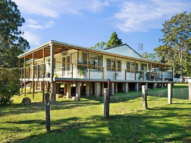 456 Butterwick Road, Butterwick, NSW 2321