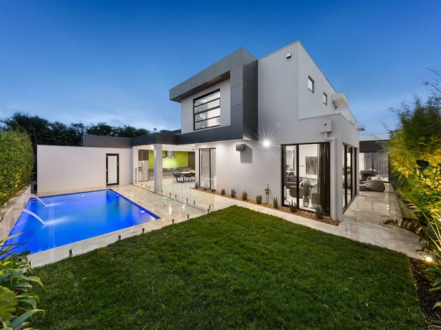 34 Canberra Grove, Brighton East, Vic 3187