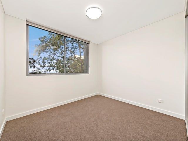 G01/34 Willee Street, Strathfield, NSW 2135