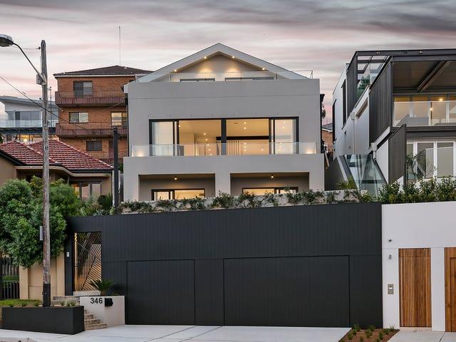 346 Maroubra Road, Maroubra, NSW 2035
