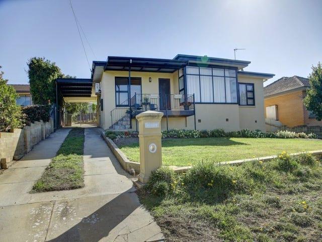 17 Easton Road, Port Lincoln, SA 5606