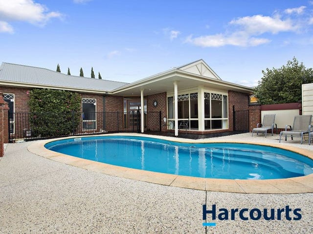 71 Twin Ranges Drive, Warragul, Vic 3820