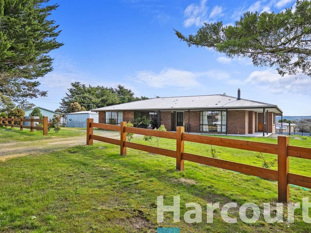 12 Cope Street, Scarsdale, Vic 3351
