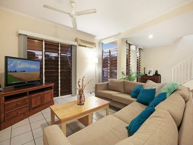 3/23 Bayview Street, Fannie Bay, NT 0820