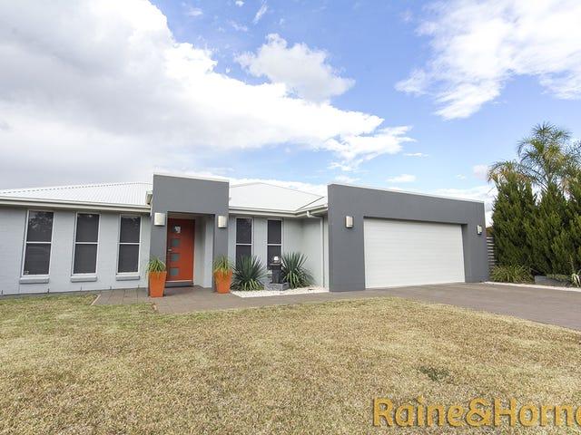 476 Wheelers Lane, Dubbo, NSW 2830