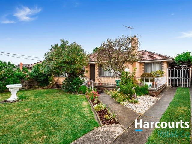 31 Blackburn Street, Lalor, Vic 3075