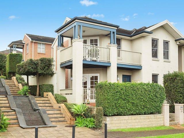 35 Hunterford Crescent, Oatlands, NSW 2117