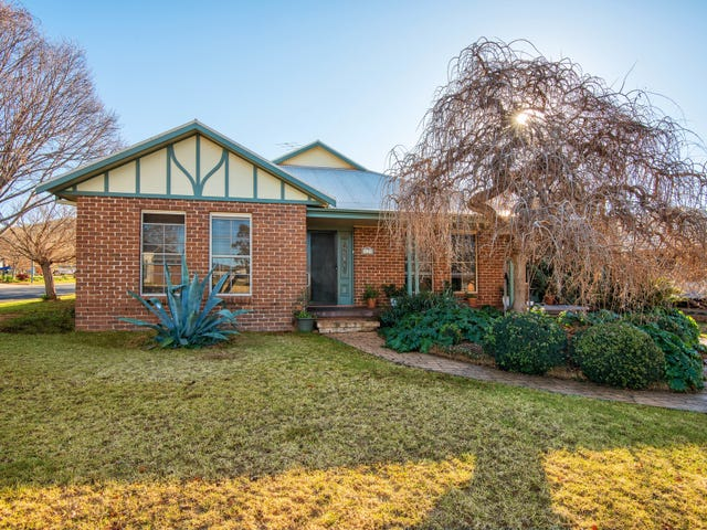 18 Melton Road, Mudgee, NSW 2850