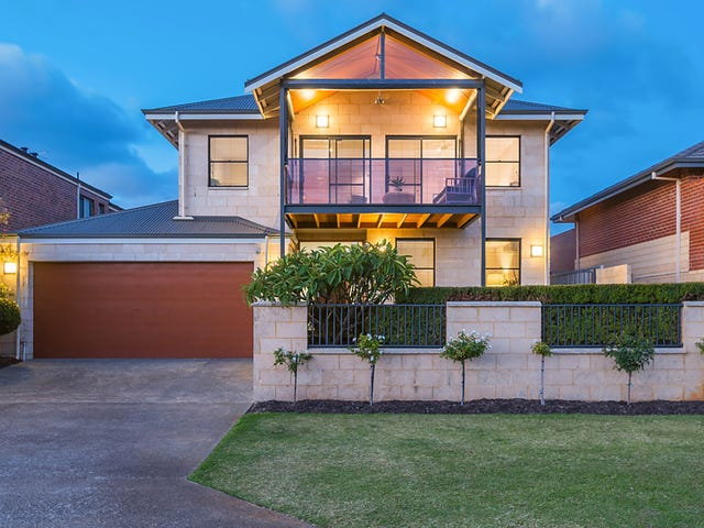 176 Newborough Street, Karrinyup, WA 6018