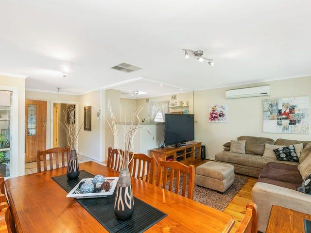 11 Brigid Street, Christie Downs, SA 5164