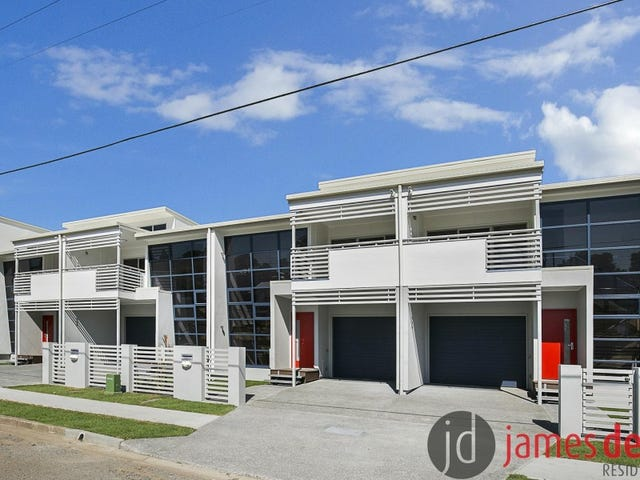 Units 1 -/147 Pine Street, Wynnum, Qld 4178