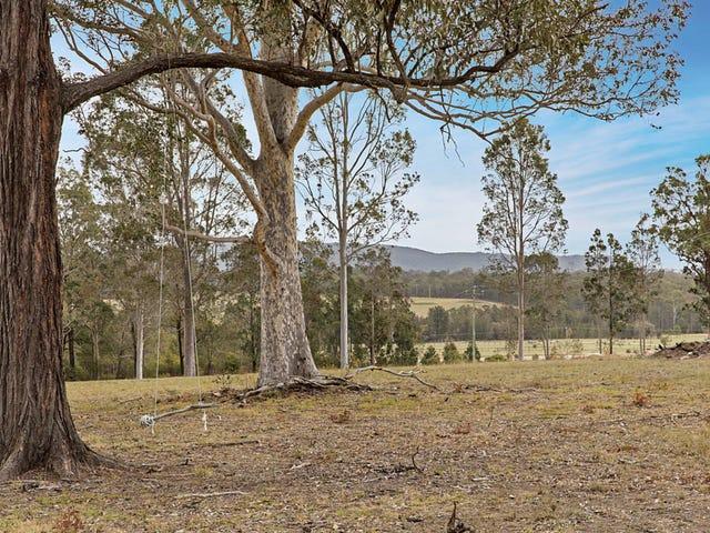 95 Wallaby Gully Road, Ellalong, NSW 2325