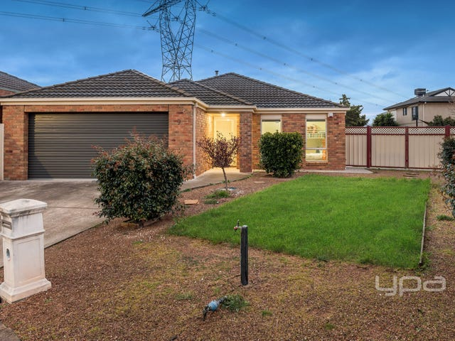 9 Chalmers Place, Taylors Lakes, Vic 3038