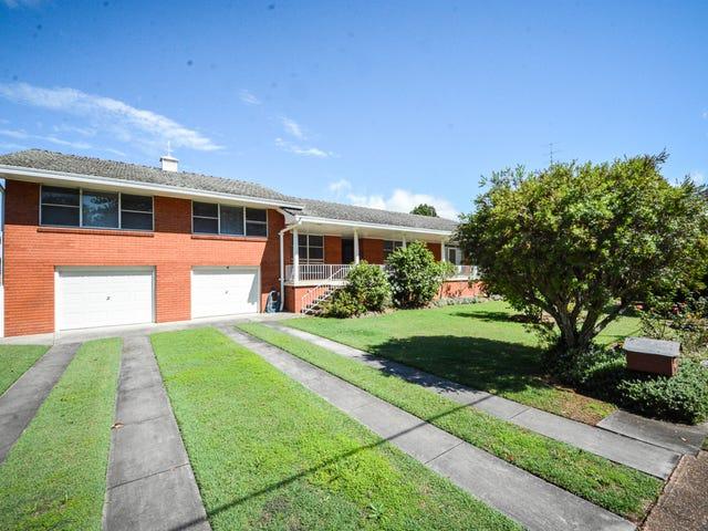 4 Kensington Road, Bolwarra, NSW 2320