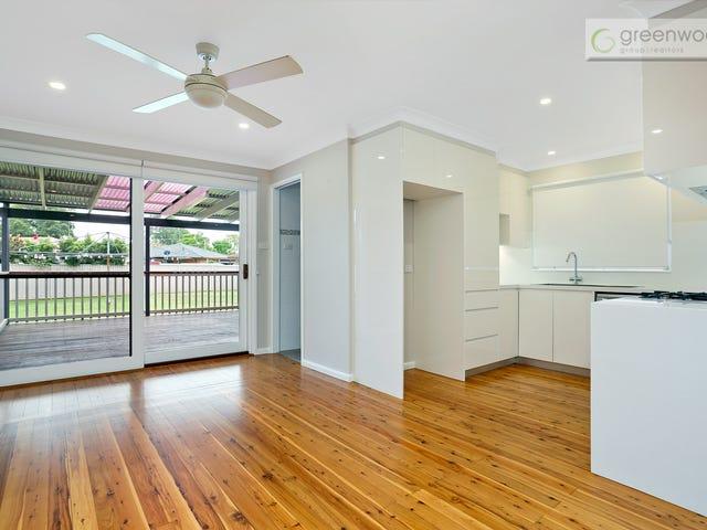 13 Cox Crescent, Richmond, NSW 2753