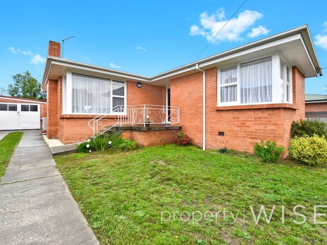 12 Chestnut Road, Youngtown, Tas 7249