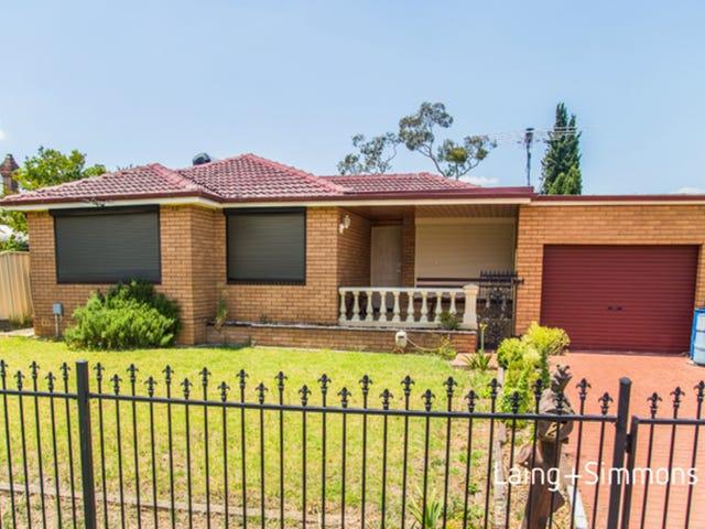 2 Lindsay Place, Doonside, NSW 2767