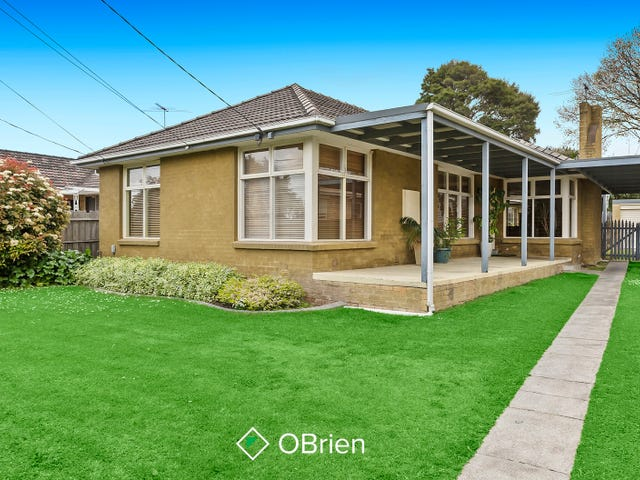 407 Chesterville Road, Bentleigh East, Vic 3165