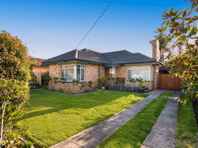 237 Tucker Road, McKinnon, Vic 3204