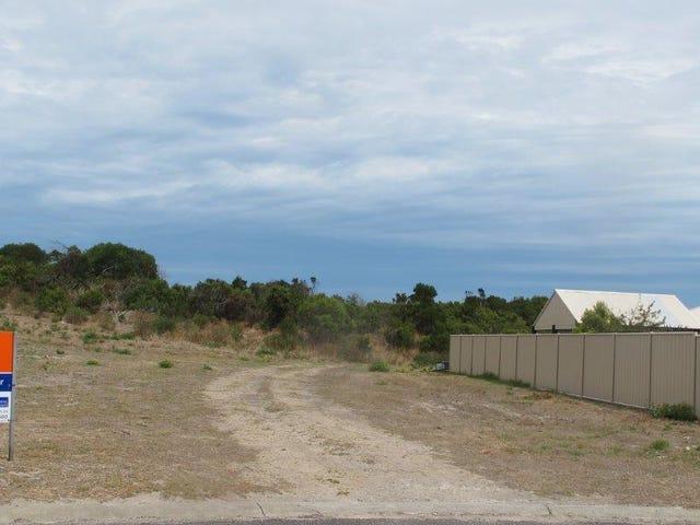 Lot 35, Charles Bonney Drive, Robe, SA 5276