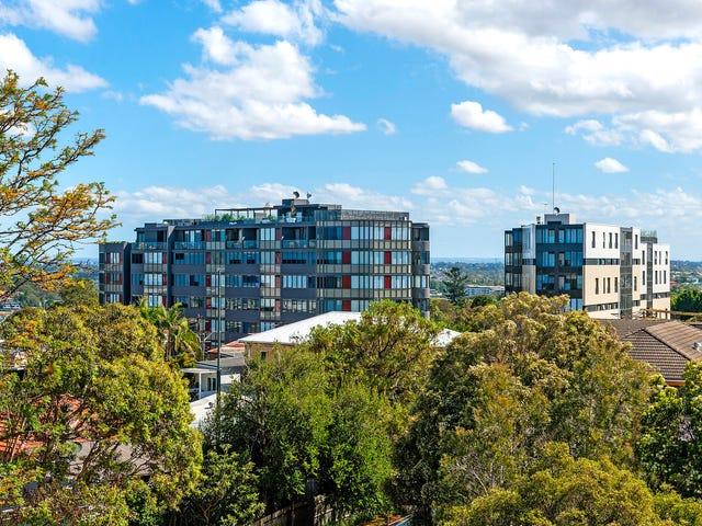 37/3-7 Cowell Street, Gladesville, NSW 2111
