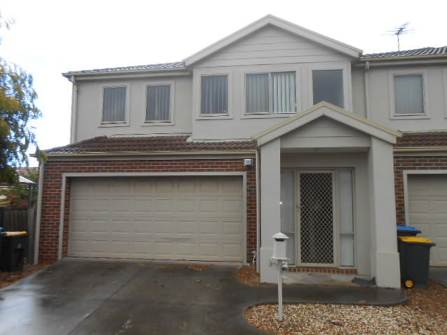 7/151-157 Bethany Road, Hoppers Crossing, Vic 3029