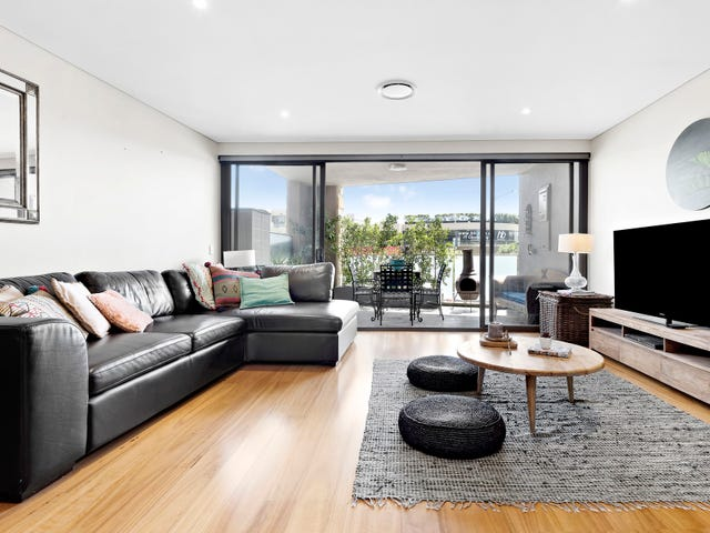 5/1731 Pittwater Road, Mona Vale, NSW 2103
