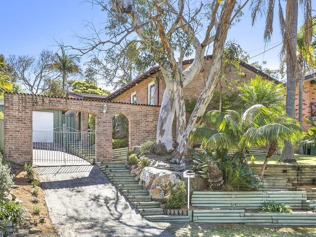7 Kilmarnock Road, Engadine, NSW 2233