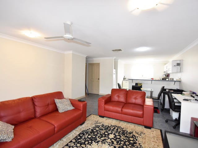 6/1 George Crescent, Ciccone, NT 0870