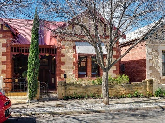 6 Junction Street, Mile End, SA 5031